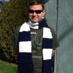 Rent-scarf