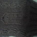 20140708-IMG_0671-TARDIS-scarf