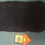 20140708-IMG_0672-TARDIS-scarf