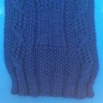 20140709-IMG_0688-TARDIS-scarf-crop