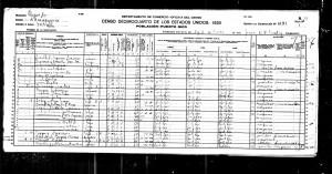 1920-census-Lopez-Juan