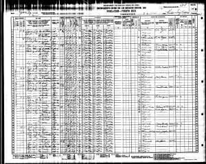 1930-census-Lebron-Manuel