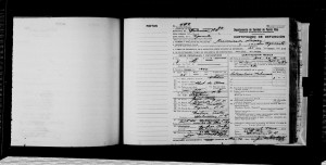 1931-12-25_death_939D-4Q98-MF