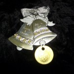 1998 ornament