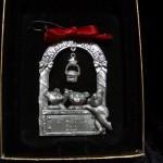1999 ornament