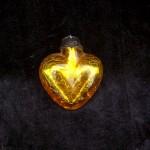 2008 ornament