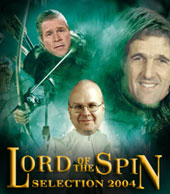 [Lord of the Spin]