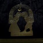 1981 ornament