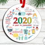 2020 ornament 1