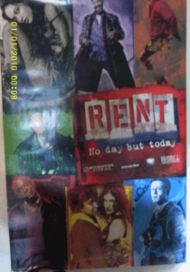 [Rent poster]